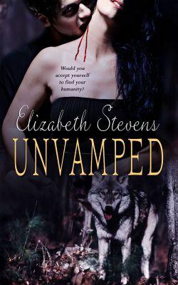 Unvamped_150dpi_eBook