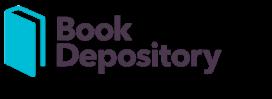 logobookdep