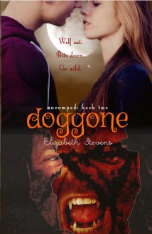 doggone front cover