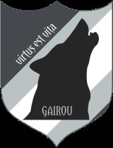 Gairou