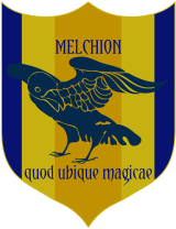 Melchion