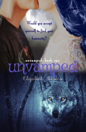 unvamped front cover final